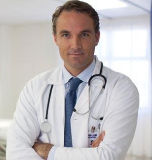 Dott. Mario Rossi