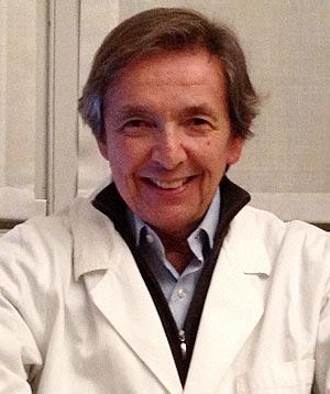 Dott. Claudio Lambertoni