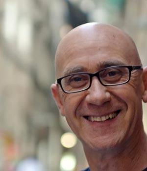 Dott. Eugenio Sabato