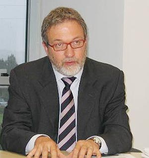 Dott. Fabio Firenzuoli