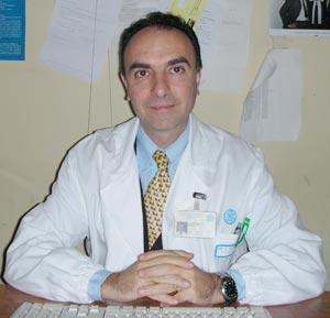 Prof. Giovanni Addolorato