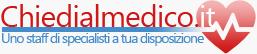 chiedialmedico