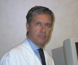 Prof. GianLodovico Rapaccini