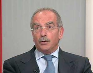 Dott. Luigi De Maio