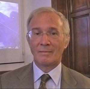 Prof. Mauro Cacciafesta