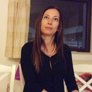 Dott.ssa Palma Fedele