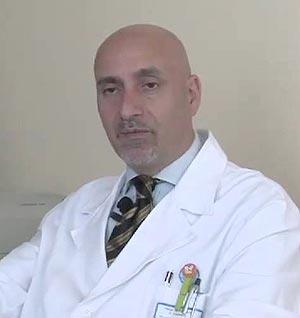 Prof. Pietro Ferrara