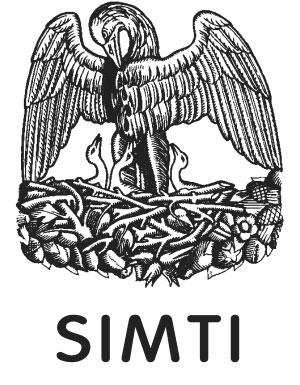 SIMTI Società Italiana di Medicina Trasfusionale e Immunoematologia