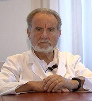 Prof. Vincenzo Marigliano